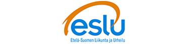 Etelä-Suomen Liikunta ja Urheilu ry