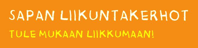 Liikuntakerhot_mainpage