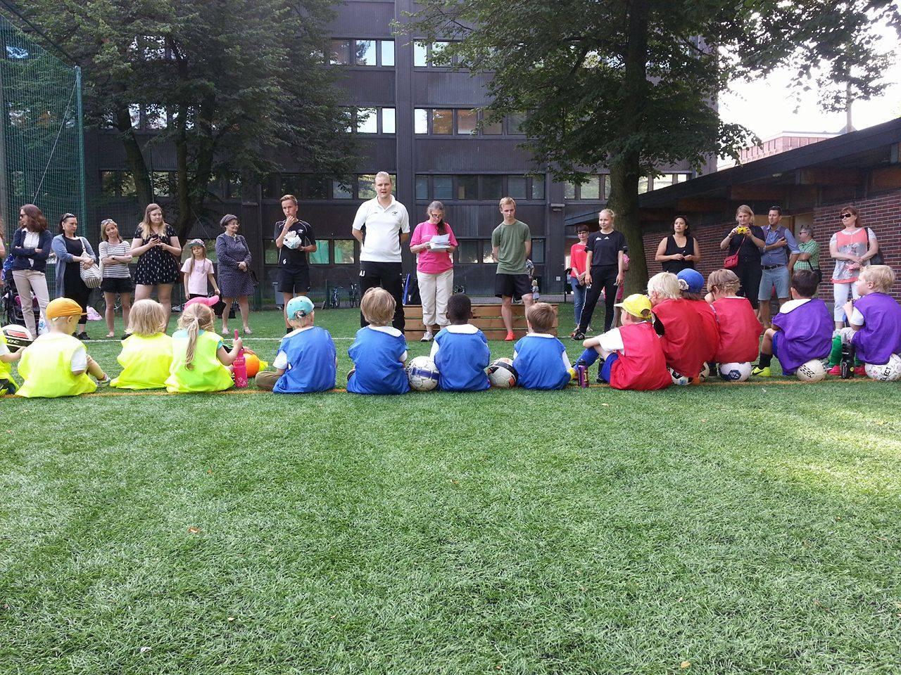 SAPA_jalkapallokoulu_Futiskoulu_1