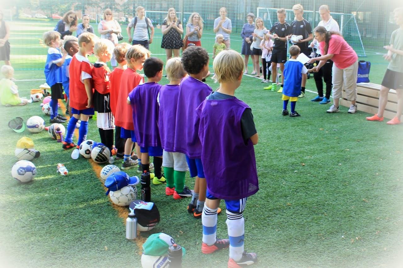 SAPA_jalkapallokoulu_futiskoulu